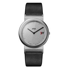 Braun Classic Watch Black AW50 Braun_AW50