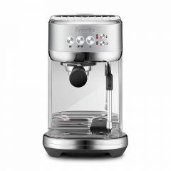 Breville - BES500BSS 意式咖啡機 (送BES001敲粉盒) BES500BSS