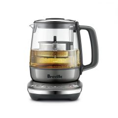 Breville 迷你智能泡茶機
