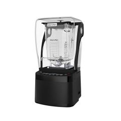 Blendtec Powerful Blender Professional 800 (Black) - BT-800-BK (HK Version) BT-800-BK