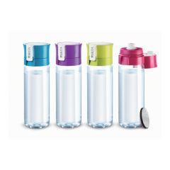 BTA-1020093-MO BRITA - Vital Water Filter Bottle (4 colors option)