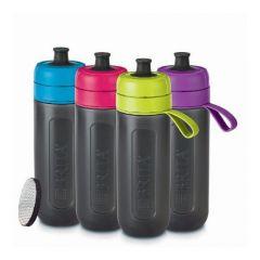 BTA-1021555-MO BRITA - Active Water Filter Bottle (4 colors option)