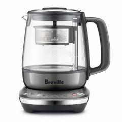 Breville - 迷你智能泡茶機 BTM700SHY BTM700SHY