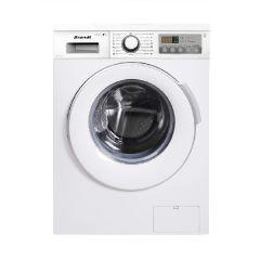 BWF714AG BRANDT 白朗 7KG 1400轉前置式變頻洗衣機 BWF714AG