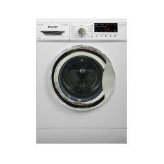 BWF714VX BRANDT 白朗 7KG 1400轉前置式變頻洗衣機 BWF714VX
