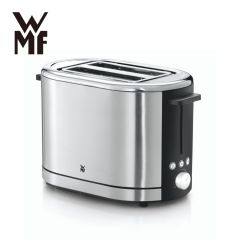 WMF - Stainless Steel Toaster 0414098211 C00057