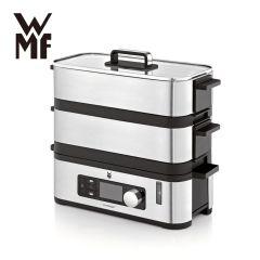 WMF - Stainless Steel Steamer 0415098211 C00058