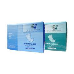 松鶴片芯(20片/包) C01010214C