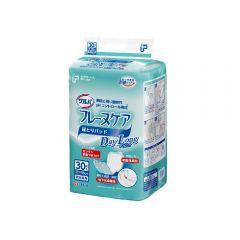 日本喜舒樂片芯-日用金裝 (30片/包) x 1包 C01010220