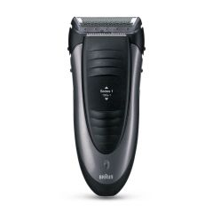 Braun Series1 190s Male Shaver C00467