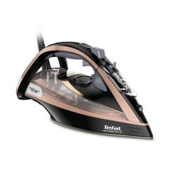 TEFAL - [Made in France] Steam Iron (3000W) FV9845 C03024