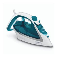 TEFAL - [Made-in-France] Steam Iron (2500W) FV5718 C03155