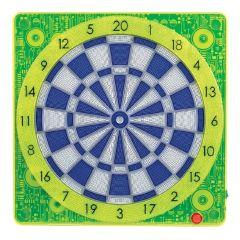 The Darts Factory - Guz² Electronic Dartboard C03474