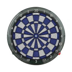 The Darts Factory - Guz Sigma Dartboard C03475
