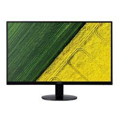 """Acer - 23"""" IPS FHD ZeroFrame Monitor (SA230A) C03523"""