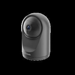 D-Link - Compact Full HD Pan & Tilt Wi-Fi Camera I DCS-6500LH C04550