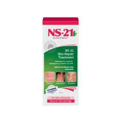 NS-21循環再生加護膏 -50g
