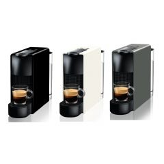 Nespresso - C30 Essenza Mini 咖啡機 (3款顏色) C30_Essenza