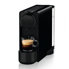 Nespresso - C45 Essenza Plus 咖啡機 (2款顏色) C45_EssenzaPlus