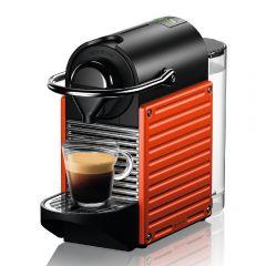 Nespresso - C61 Pixie 咖啡機 (2款顏色) C61_Pixie
