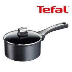 Tefal - 16厘米專業易潔單柄煲(電磁爐適用) C62022 [法國製造] C62022