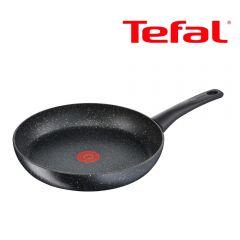Tefal - 28厘米易潔礦物煎鍋 (電磁爐適用) C63406 [法國製造] C63406