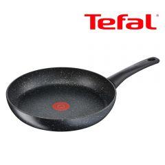 Tefal - 30厘米易潔礦物煎鍋 (電磁爐適用) C63407 [法國製造] C63407