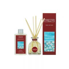Carroll&Chan - 100ml Midnight Jasmine Reed Diffuser C_DS100_MID-JASM