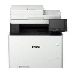 Canon 佳能- imageCLASS MF746cx 四合一無線彩色全雙面功能鐳射打印機 ca-mf746cx