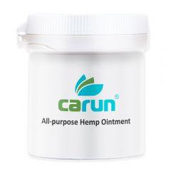 Carun All-purpose Hemp Ointment (Eczema all purpose 3+ formula) CA1066HK
