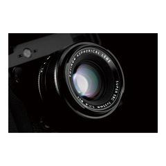 FUJIFILM FUJINON LENS XF35mmF1.4 R