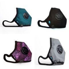 Cambridge Masks - 防霧霾防菌N99口罩 - Churchill Pro cambridge_CP
