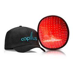 Capillus PLUS/202 Home-use Laser Therapy Cap CAP202