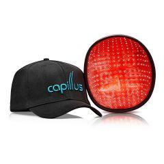 Capillus PRO/272 Home-use Laser Therapy Cap CAP272