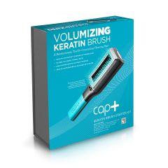 CAP+ Keratin Fiber Brush starter kit CAPBRUSH