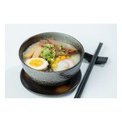 Cook Beyond - 「源」日式叉燒拉麵 (6人食)