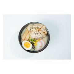 Cook Beyond - 「源」日式雞拉麵 (6人食)