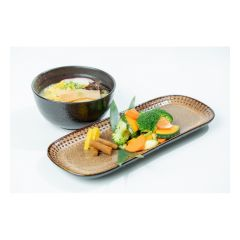 Cook Beyond - 「源」日式野菜拉麵 (6人食)