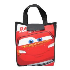 Disney - CARS KIDS LUNCH BAG CF12196