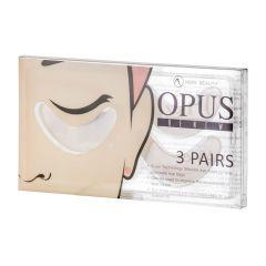 Nion Beauty - Opus Renew Under Eye Masks (3 Pairs Pack) CG452-01-01