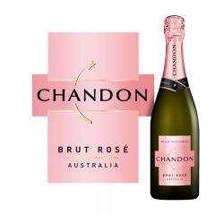Chandon Brut Rose NV