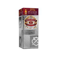 Chivas - Regal 12 Year Old Blended Scotch Whisky 70cl x 1 btl (with Chivas 12 Miniature) CHIVAS12BOX