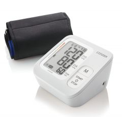 Citizen - CHUG330電子血壓計 (上臂式)
