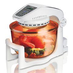 German Pool - Halogen Cooking Pot CKY-298 CKY-298