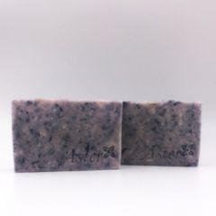 Aster Aroma Indigo Elemi Restoring Handmade Soap 100g CL-050160100