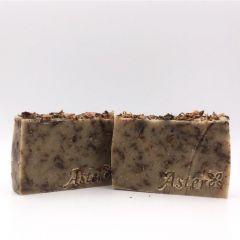 Aster Aroma Rose Whitening Handmade Soap 100g CL-050250100