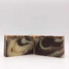 Aster Aroma Gotu Kola Anti Wrinkle Firming Handmade Soap 100g CL-070010125