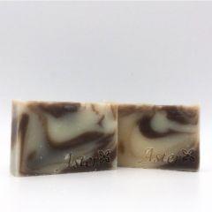Aster Aroma Gotu Kola Hair Loss Prevention Handmade Soap 100g CL-070020125