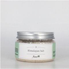 Aster Aroma Himalayan Salt 125g CL-080010100