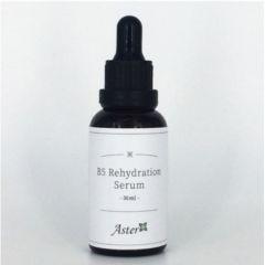 Aster Aroma B5 Rehydration Serum 30ml CL-090060010